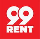 https://99rent.pl